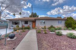 Photo of 7302 N 23rd Avenue, Phoenix, AZ 85021 (MLS # 5897746)