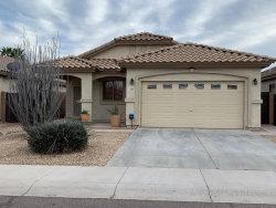 Photo of 11205 W Palm Lane, Avondale, AZ 85392 (MLS # 5897771)
