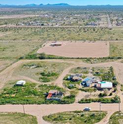 Photo of 44413 W Padilla Road, Maricopa, AZ 85138 (MLS # 5897773)