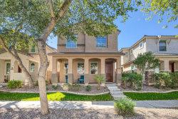 Photo of 4135 E Tyson Street, Gilbert, AZ 85295 (MLS # 5897777)