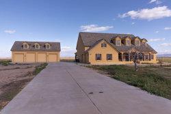 Photo of 3877 N Cotton Lane, Casa Grande, AZ 85194 (MLS # 5897788)