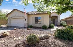 Photo of 12545 W Modesto Drive, Litchfield Park, AZ 85340 (MLS # 5897812)