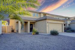 Photo of 41347 N Palm Springs Trail, San Tan Valley, AZ 85140 (MLS # 5897818)