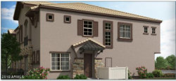 Photo of 2720 S Decatur Drive, Unit 101, Gilbert, AZ 85295 (MLS # 5897827)