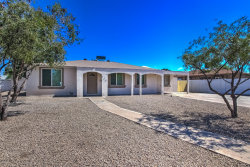 Photo of 119 N Ithica Place, Chandler, AZ 85225 (MLS # 5897856)