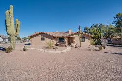 Photo of 18630 E Cloud Road, Queen Creek, AZ 85142 (MLS # 5897865)