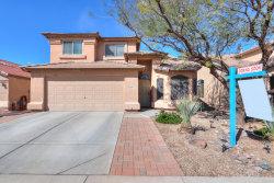 Photo of 42066 W Michaels Drive, Maricopa, AZ 85138 (MLS # 5897870)