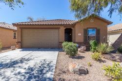 Photo of 18568 N Celis Street, Maricopa, AZ 85138 (MLS # 5897887)