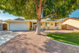 Photo of 707 W Stottler Drive, Chandler, AZ 85225 (MLS # 5897904)
