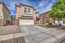 Photo of 12176 W Yuma Street, Avondale, AZ 85323 (MLS # 5897906)