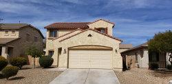 Photo of 18522 W Eva Street, Waddell, AZ 85355 (MLS # 5897919)