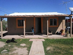 Photo of 108 E 10th Street, Eloy, AZ 85131 (MLS # 5897926)