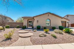 Photo of 55 W Blue Ridge Way, Chandler, AZ 85248 (MLS # 5897933)