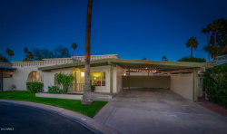 Photo of 6007 N 10th Way, Phoenix, AZ 85014 (MLS # 5897962)