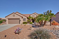 Photo of 15314 W Escondido Court, Surprise, AZ 85387 (MLS # 5897979)