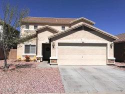 Photo of 11632 W Mountain View Road, Youngtown, AZ 85363 (MLS # 5897995)