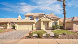 Photo of 1430 W Gary Drive, Chandler, AZ 85224 (MLS # 5898006)