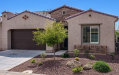 Photo of 16417 W Piccadilly Road, Goodyear, AZ 85395 (MLS # 5898033)