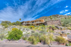 Photo of 7043 N Longlook Road, Paradise Valley, AZ 85253 (MLS # 5898039)