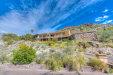 Photo of 7043 N Longlook Road, Paradise Valley, AZ 85253 (MLS # 5898039)