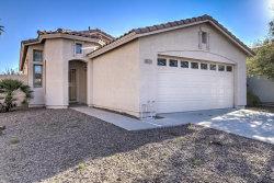 Photo of 4333 S Rim Court, Gilbert, AZ 85297 (MLS # 5898040)