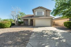 Photo of 2557 W Wrangler Way, Queen Creek, AZ 85142 (MLS # 5898048)