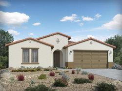 Photo of 18486 W College Drive, Goodyear, AZ 85395 (MLS # 5898053)