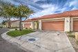 Photo of 45 E 9th Place, Unit 21, Mesa, AZ 85201 (MLS # 5898062)