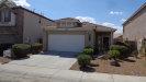 Photo of 6034 N Florence Avenue, Litchfield Park, AZ 85340 (MLS # 5898066)