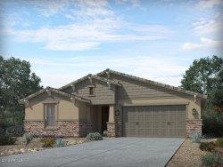 Photo of 4904 N 184th Avenue, Goodyear, AZ 85395 (MLS # 5898068)