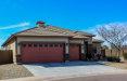 Photo of 5443 W Pleasant Lane, Laveen, AZ 85339 (MLS # 5898073)