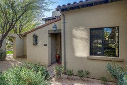Photo of 20704 N 90th Place, Unit 1023, Scottsdale, AZ 85255 (MLS # 5898075)