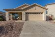 Photo of 13918 N 146th Lane, Surprise, AZ 85379 (MLS # 5898077)