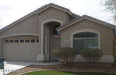 Photo of 2754 S 161st Avenue, Goodyear, AZ 85338 (MLS # 5898082)