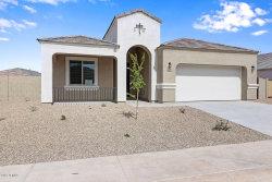 Photo of 40900 W Hensley Way, Maricopa, AZ 85138 (MLS # 5898084)