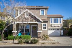 Photo of 3028 W Cavalry Drive, Phoenix, AZ 85086 (MLS # 5898088)