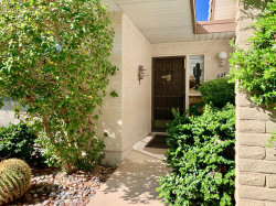 Photo of 4800 N 68th Street, Unit 226, Scottsdale, AZ 85251 (MLS # 5898095)