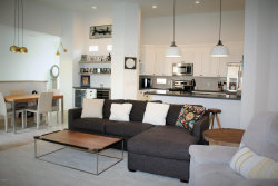 Photo of 20801 N 90th Place, Unit 211, Scottsdale, AZ 85255 (MLS # 5898097)