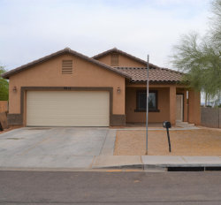 Photo of 9413 W Polk Street, Tolleson, AZ 85353 (MLS # 5898099)