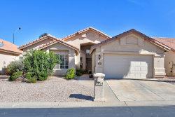 Photo of 15114 W Vale Drive, Goodyear, AZ 85395 (MLS # 5898114)