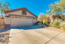 Photo of 4131 E Desert Sky Court, Cave Creek, AZ 85331 (MLS # 5898118)