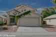 Photo of 3510 N 106th Drive, Avondale, AZ 85323 (MLS # 5898127)