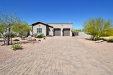 Photo of 35404 N 87th Place, Scottsdale, AZ 85266 (MLS # 5898138)