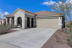 Photo of 18164 W Sapium Way, Goodyear, AZ 85338 (MLS # 5898154)