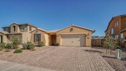 Photo of 2721 E Daniel Drive, Gilbert, AZ 85298 (MLS # 5898156)