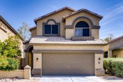 Photo of 1821 N 106th Avenue, Avondale, AZ 85392 (MLS # 5898170)