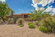 Photo of 27920 N Montana Drive, Rio Verde, AZ 85263 (MLS # 5898172)