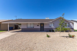 Photo of 3414 S Margo Drive, Tempe, AZ 85282 (MLS # 5898237)