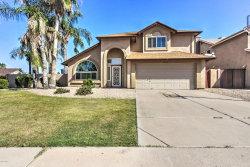 Photo of 4426 E Douglas Avenue, Gilbert, AZ 85234 (MLS # 5898251)