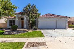 Photo of 4723 S Oleander Drive, Chandler, AZ 85248 (MLS # 5898253)